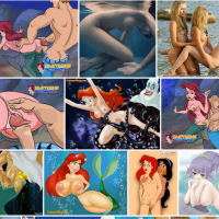 #mermaidporn - Where Does The Mermaid Porn Come From?