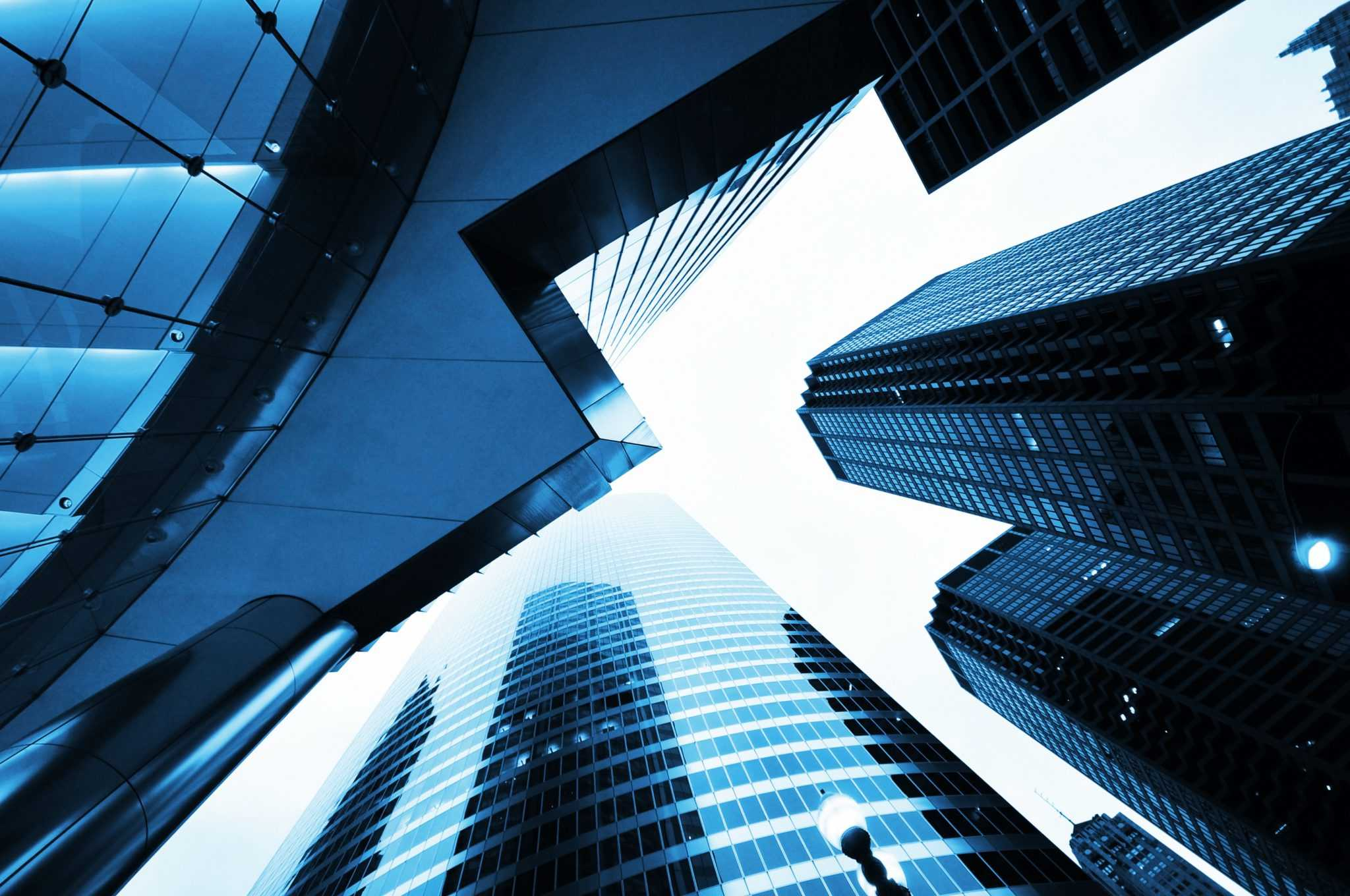 corporate-business-towers-PG2KEAR