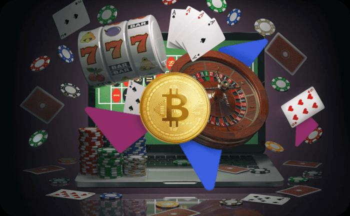 Bitcoin casino superlines no deposit bonus code 2020