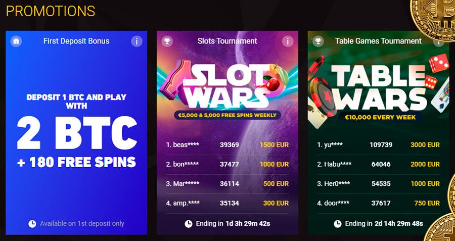 Online nederland casino играть в автоматы в казино вулкан бесплатно и без регистрации в онлайн