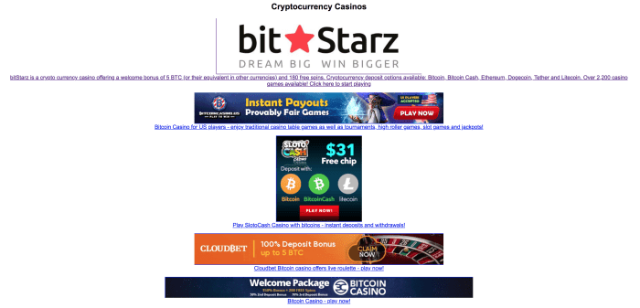 How to win more on penny slot machines