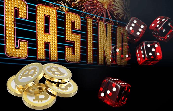 Bitcoin sports betting legal