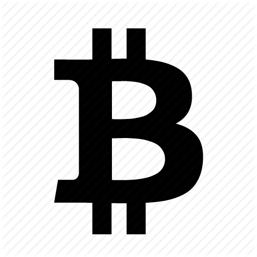 Top ranked bitcoin casino