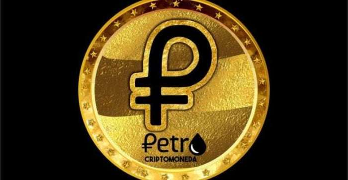 Bitcoin casino usa free spins