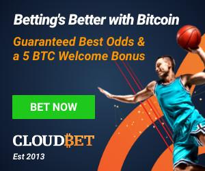 Bitcoin online betting Basketballbook