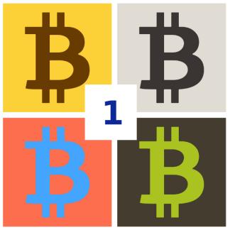 Bitcoin anaytics tools