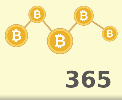 Bitcoin address path