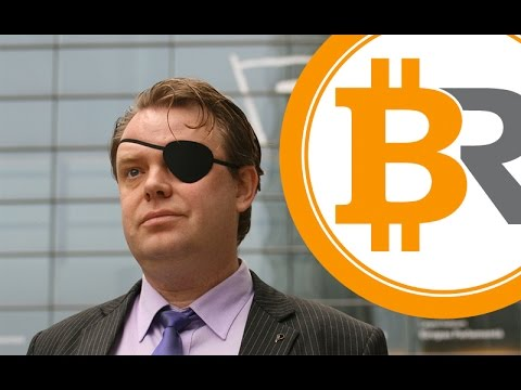 Bitcoin to the moon or down the drain