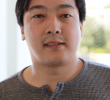 Welcome Charlie Lee (creator of Litecoin) to the team!