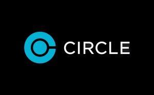 Taking bitcoin to a whole new level: Jeremy Allaire reveals all about Circle