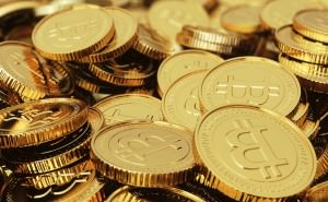 Banking innovation depends on bitcoin