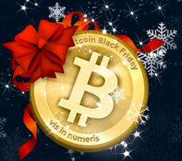 Source: Bitcoin Black Friday