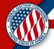 US Federal Elections Commission: Bitcoin Isn't Money