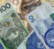 Polish Bitcoin Exchange Bidextreme.pl Hacked, Bitcoin and Litecoin Wallets Emptied
