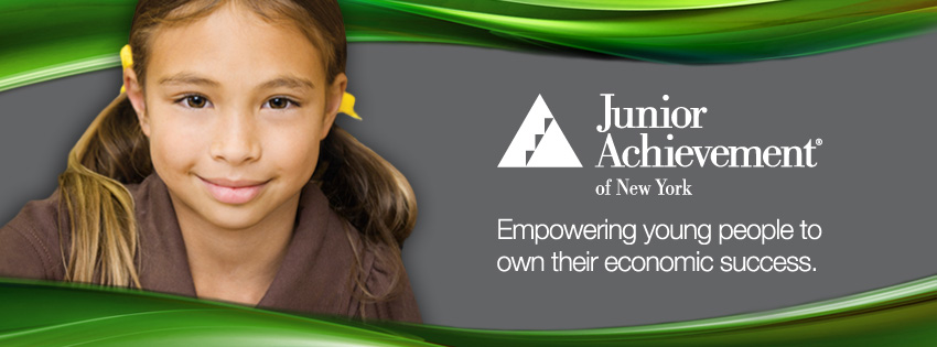 Junior Achievement of New York to Accept Bitcoin Donations