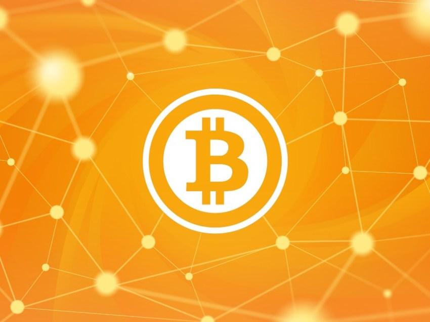 Bitcoin Tax Accountant FAQ