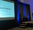 Miami Bitcoin Conference Day 2: Litecoin, New Coins and Regulatory Risks