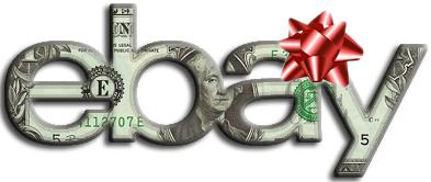 ebay_money_logo_bow