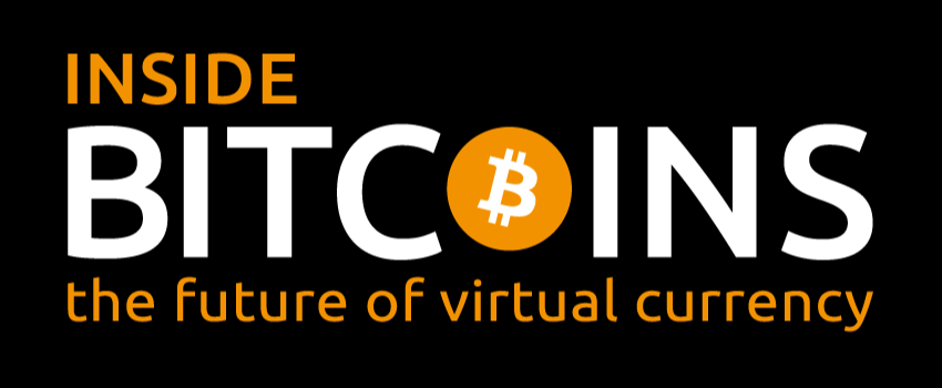Inside Bitcoins New Year Press Release