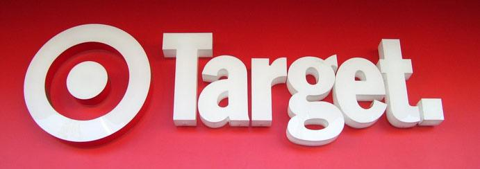 Target Stores' Security Nightmare Solved with Bitcoin