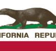 California Bill to Legalize Bitcoin