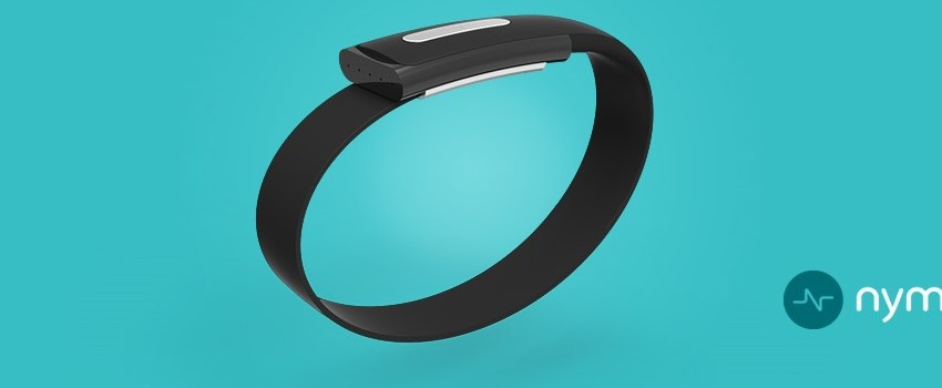 Nymi – The First Wearable Bitcoin Wallet Secured by Biometrics