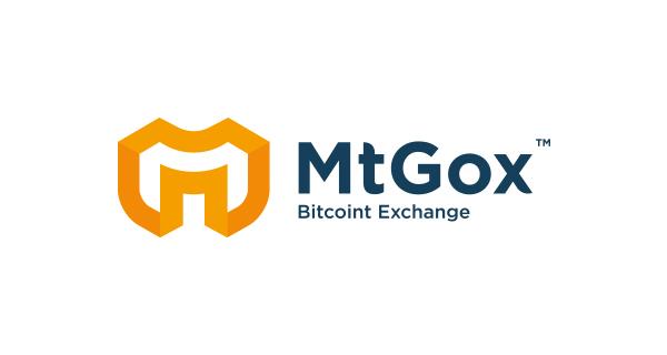 Mt.Gox Down but not Dead – UPDATE
