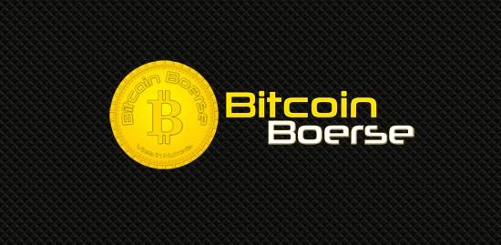 Bitcoin Bourse Announces New Platform