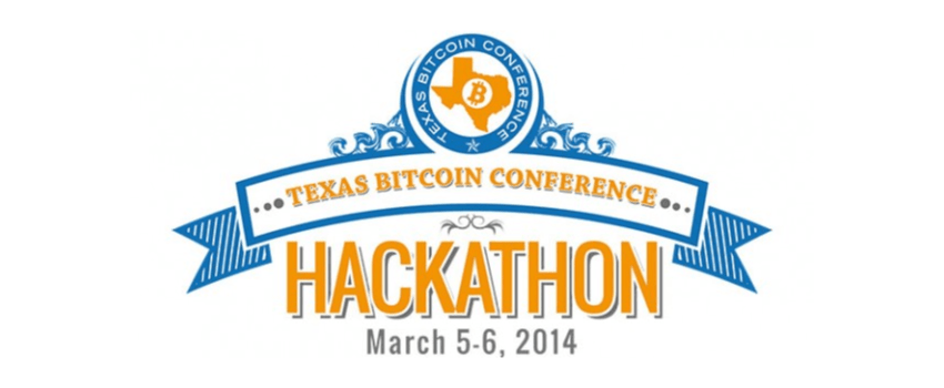Berlin & Texas: Bitcoin Hackathon