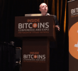 Jeremy Allaire: 'Bitcoin Needs Greater Governance to Reach Mass Adoption'