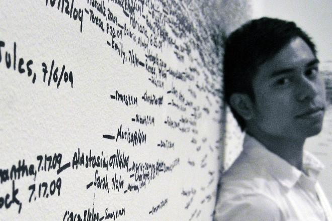 Satoshi Nakamoto True Identity to be Revealed