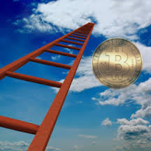 Bitcoin Sky Limit
