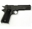 BitPay Clarifies Its Stance on Gun Retailers