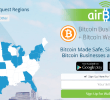All About AirBitz With Paul Puey