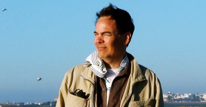Max Keiser Climbs Back on Maxcoin Bandwagon