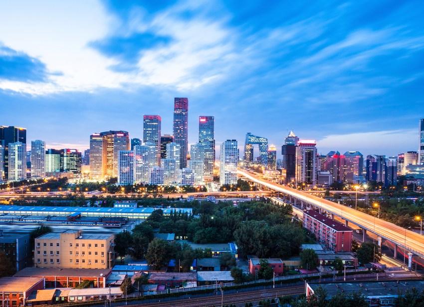 The Chinese Bitcoin Startups Taking Ideas Worldwide