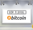 7 Must-See Bitcoin Documentaries
