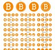Cryptocurrency Trading News: Bitcoin Slips; Litecoin Crashes; Darkcoin to the Pits