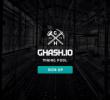 Interview With Jeffrey Smith, CIO of GHash.io
