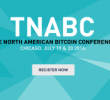 Huobi and OKCoin CEOs to Make US Conference Debuts in Chicago