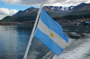 Bitcoin have a big potential in Argentina