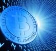 Ninja Colocation to Announce Bitcoin Mining NinjaCloud at TNABC