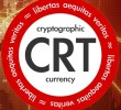 Newly Launched Cryptocurrency Cryptographic Coin (CRT) is Completely Anonymous And Features Automatic Interest Payments