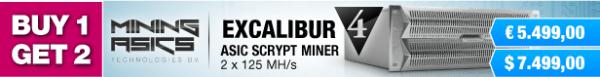 Excalibur4_620x79