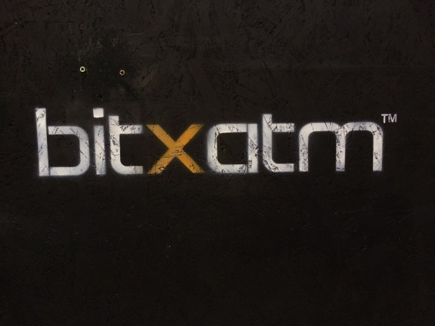 BitXatm to Launch 1,000 Bitcoin ATMs in US