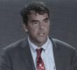 Silk Road Auction Winner Tim Draper: World Should Embrace Bitcoin