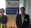SecondMarket Hosts Bitcoin Talk for Professional Women's Network