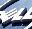 Dell: Bitcoin Aligns Our Brand With Innovation