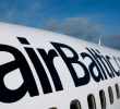 World's First Airline to Accept Bitcoin Misses a Big Opportunity