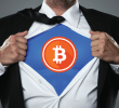The 8 Biggest Bitcoin Heroes and Villains of 2014 (So Far)